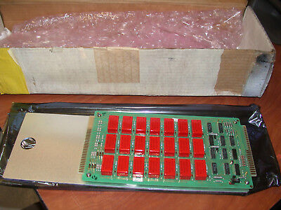 HP Circuit Board 03497-66509 For use with 44421A 20-Channel Guarded Acquisition