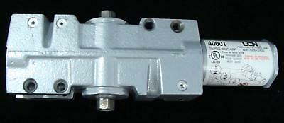 Lcn 4000T Cylinder Assembly Body Commercial Door Closer Replacement Part