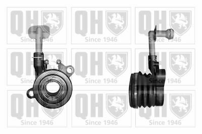 Renault Grand Scenic 1.6 Genuine Qh Concentric Slave Cylinder CSC Spare Part