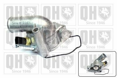 Opel Signum 1.8 Genuine Qh Thermostat Coolant Control Replacement Spare Part