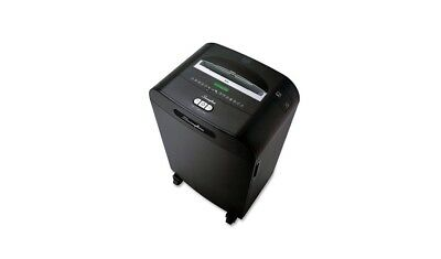 Swingline DM11-13 Micro-Cut Jam Free 11-Sheets 5-10 Users Shredder 1770070