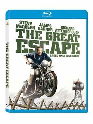 The Great Escape [Blu-ray] NEW!