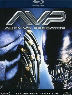 Alien vs. Predator [Blu-ray] NEW!