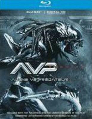 Alien Vs Predator: Requiem (Blu-ray + Digital HD) NEW!