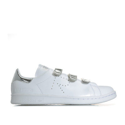 adidas stan smith scratch 39