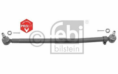 FEBI BILSTEIN Biellette de direction 24063