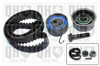 Genuine Qh Timing Cam Belt Kit Spare Engine Replacement Part Fit Opel Vauxhall