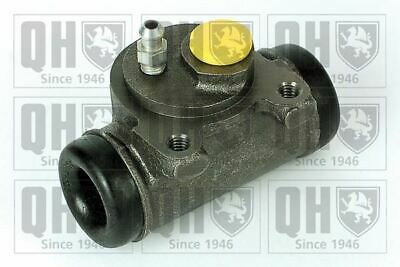 Genuine Qh Wheel Cylinder Braking System Spare Part Rear Axle Right Fit Peugeot