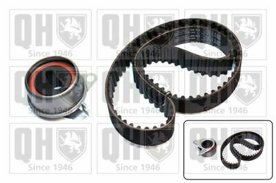 Genuine Qh Timing Cam Belt Kit Replacement Spare Engine Part Mitsubishi