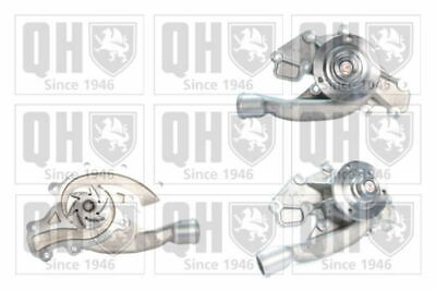 Land Rover Range Rover 4.6 4.0 Genuine Qh Water Pump Coolant Replacement Part