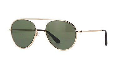 96c5a851c3d Tom Ford Ft0599 Keith-02 28n Gold 55