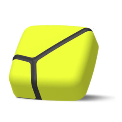 Zepp Tennis 3D Swing Motion Sensor and Analyser
