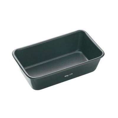 Master Class Non-Stick Loaf Pan 23x13cm (Pack of 4)