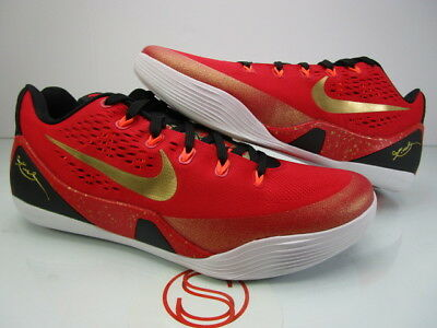 1b38eb5923e DS NIKE KOBE IX 9 CHINA 11 -  153.50