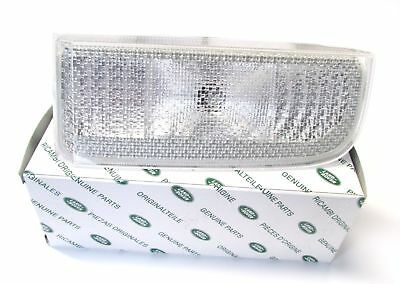 Land Rover New Genuine L322 Rear Right Reverse Lamp Light Assembly XFD000043