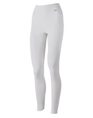 864f7e1a68ec Champion Duofold Thermals Women Base Layer Underwear Mid Weight Long Pant  Bottom
