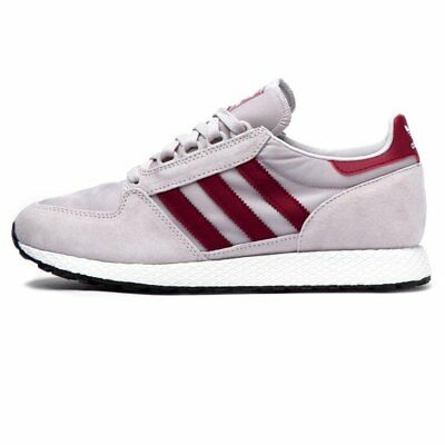 timeless design b26dc b8823 Shoes Forest Grove adidas Beige Men