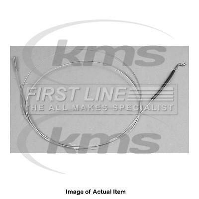 Liner//Load Compartment Stabilus 524093/Pneumatic Spring
