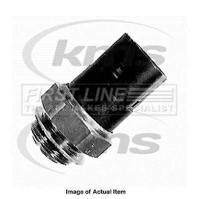 First Line FTS821.97 Temperature Switch Cooling Fan