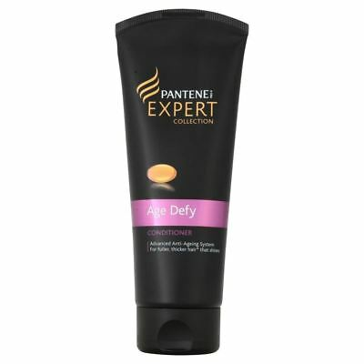 Pantene Pro-V Expert Collection Age Defy Conditioner (200ml) - Pack of 6