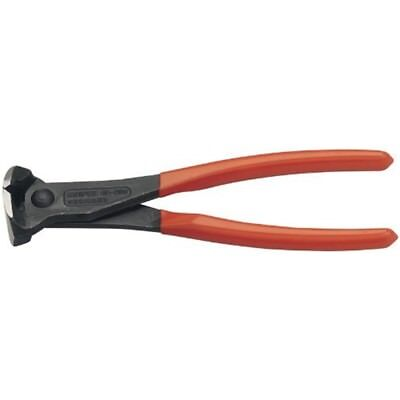 Knipex 75359 200mm End Cutting Nippers - Draper Sold Loose Expert