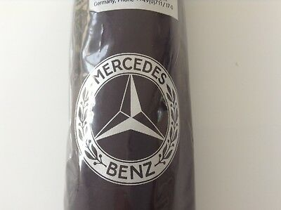 Mercedes GENUINE UMBRELLA BRAND NEW SEALED