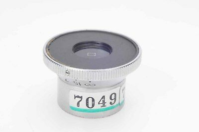 Leica Leitz Viewfinder SHOOC 135mm Finder 12030                             #049
