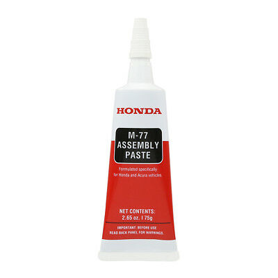 For Honda Moly 60 / M-77 Assembly Paste Grease 75G 2.65Oz