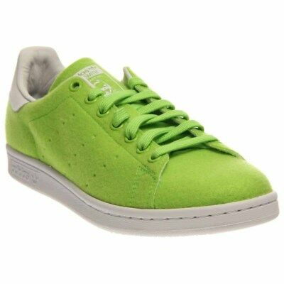 nouveau style 1bd8d a5b51 ADIDAS PHARRELL WILLIAMS Stan Smith - Green - Mens - $49.99 ...