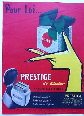 Symbol Of The Brand I Publicité Advertising 1957 Les Matelas Epeda Other Breweriana Collectibles
