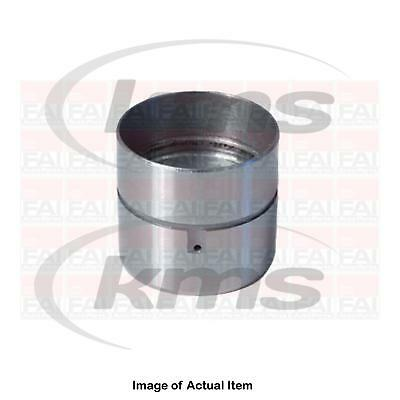 New Genuine FAI Rocker/ Tappet BFS525 Top Quality