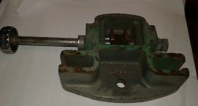 Vintage Delta ,Rockwell  Band Saw Part ???
