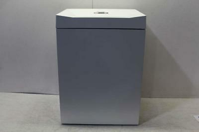 Skilcraft 5300 AbilityOne Continuous-Duty Strip-Cut Shredder