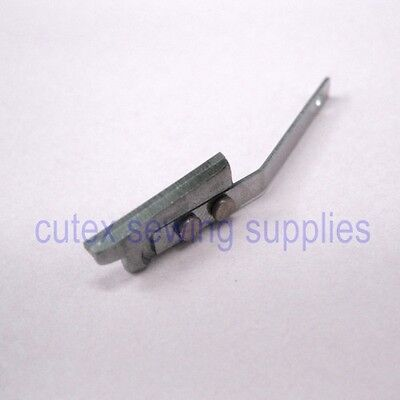 Cutting Tip Base For Consew 503K Tuffy Electric Rotary Cutter #706