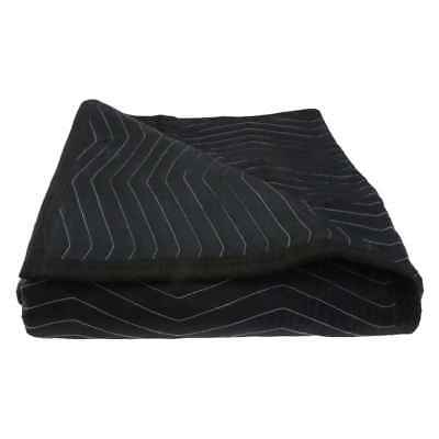 Moving Blankets - Preferred Mover Single Pack - 78-80 lbs/dozen