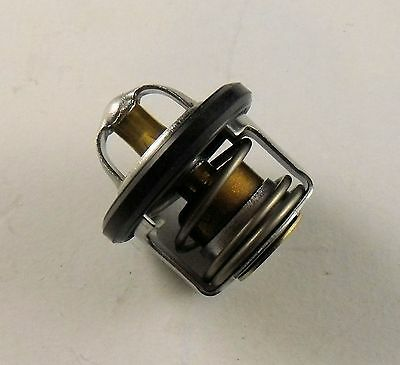 New OEM Gilera thermostat DNA 125 180 Runner 125 VX 200 VXR 01 02 03 04 05 06 07