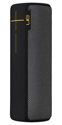 Ultimate Ears UE - UE Boom 2 LE Bluetooth Wireless Speaker Limited Edition Black