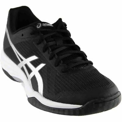 ASICS GEL-TACTIC 2 - Black - Womens