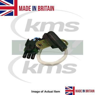 New Genuine LUCAS Crankshaft Pulse Sensor SEB152 Top Quality