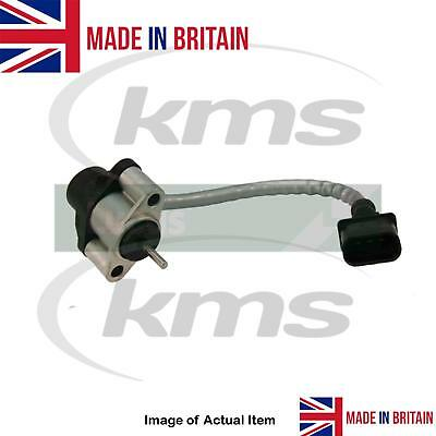New Genuine LUCAS Crankshaft Pulse Sensor SEB1421 Top Quality