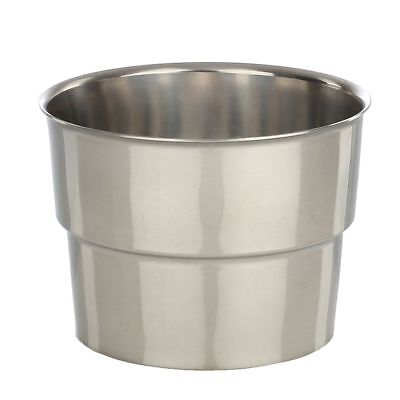 Libertyware SMC4 Stainless Steel Shake Collar For 32 Oz Cup