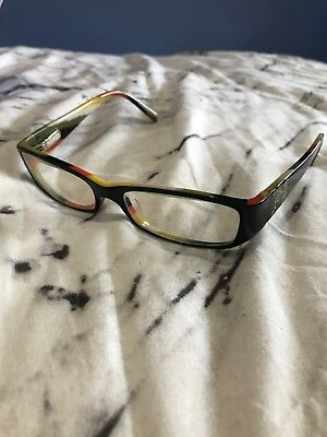 a94bc81447c332 MISSONI GLASSES FRAMES With Box - £9.00