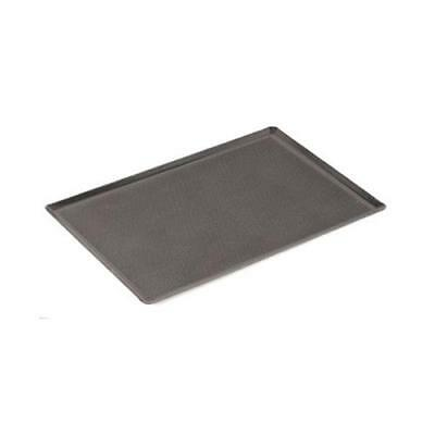 World Cuisine - 41753-30 - 11 7/8 in x 15 3/4 in Silicone Baking Sheet