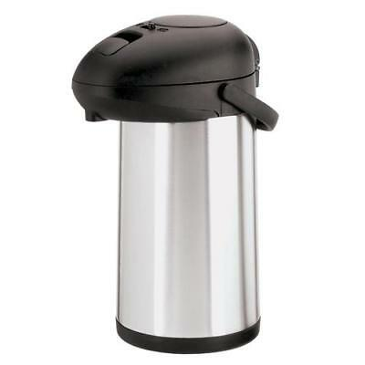 World Cuisine - 42406-35 - 3.5 qt Push Button Airpot