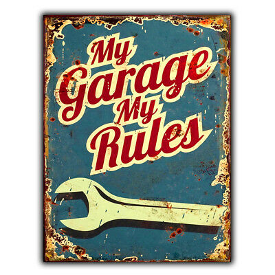 Choose Life retro style metal sign//plaque Man Cave Gift Wall TRAINSPOTTING