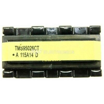 TMS95026CT - TMS 95026CT per Sony KDL22BX20 KDL22BX200 = TMS91365CT = TMS94819CT
