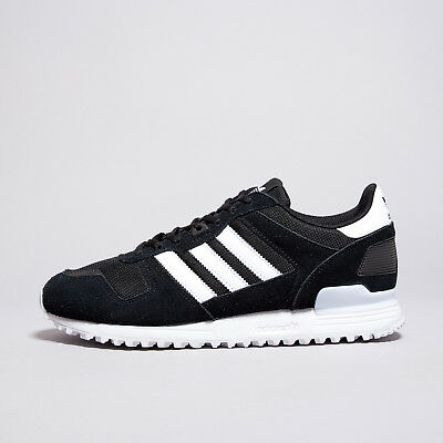 Adidas Originals Mens Zx700 Zx 700 Retro Running Trainers Allsizes 7 - 12 Rrp£90