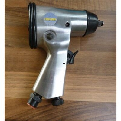 "Air Pneumatic Impact Wrench 3/8"" Drive Compressor Auto Air Hose Tool - 38"
