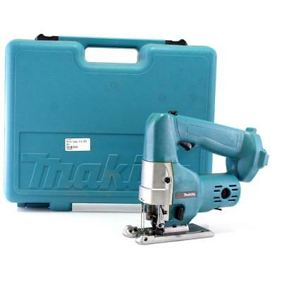 Makita 4333DZ 14.4v Ni-Mh Body Only Cordless Professional Variable Speed Jigsaw