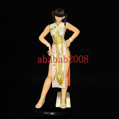 Bandai DOA Dead or Alive figure Ultimate special gashapon - Leifang (one figure)